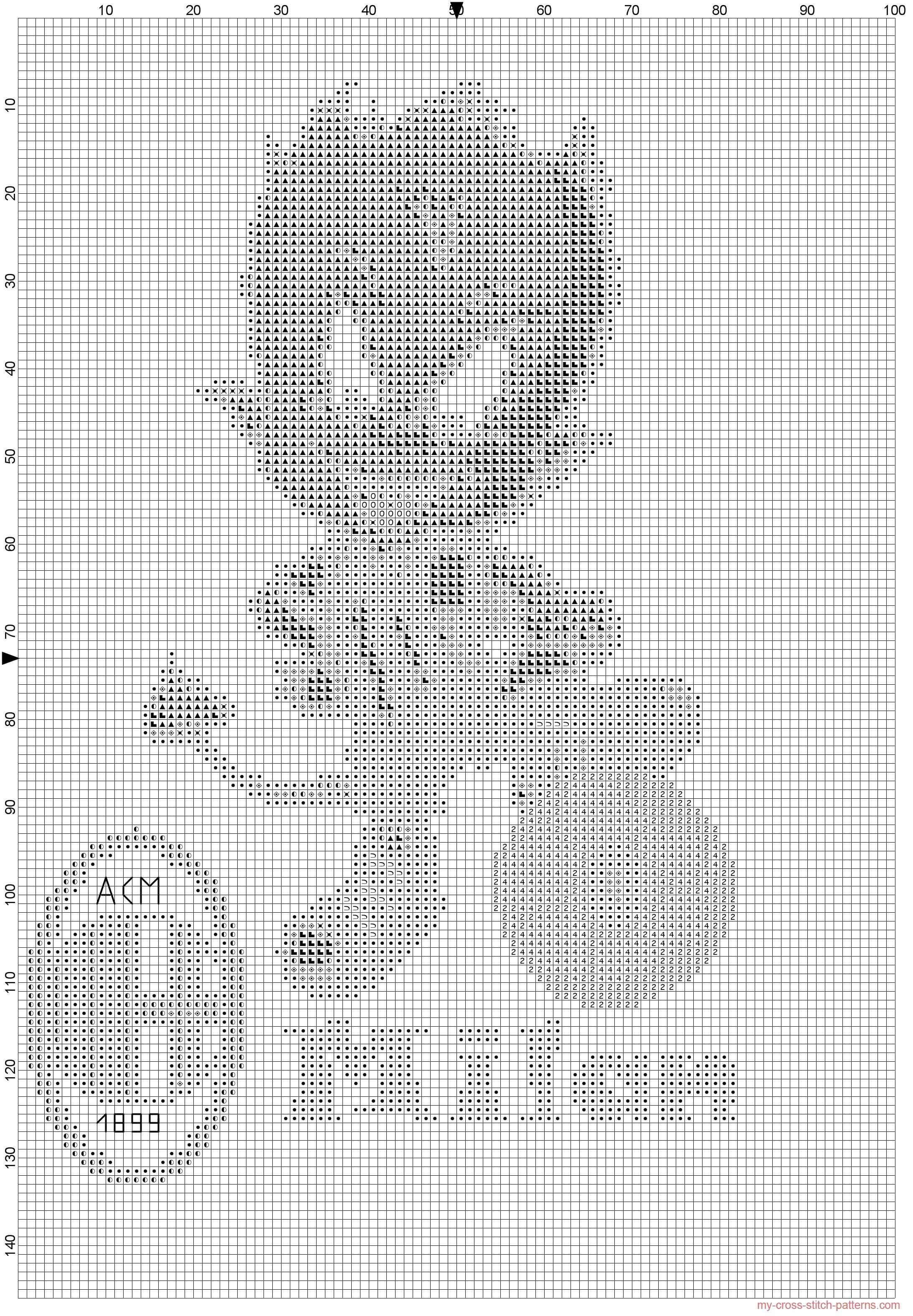 a_c__milan_devil_pcstitch_pattern_2