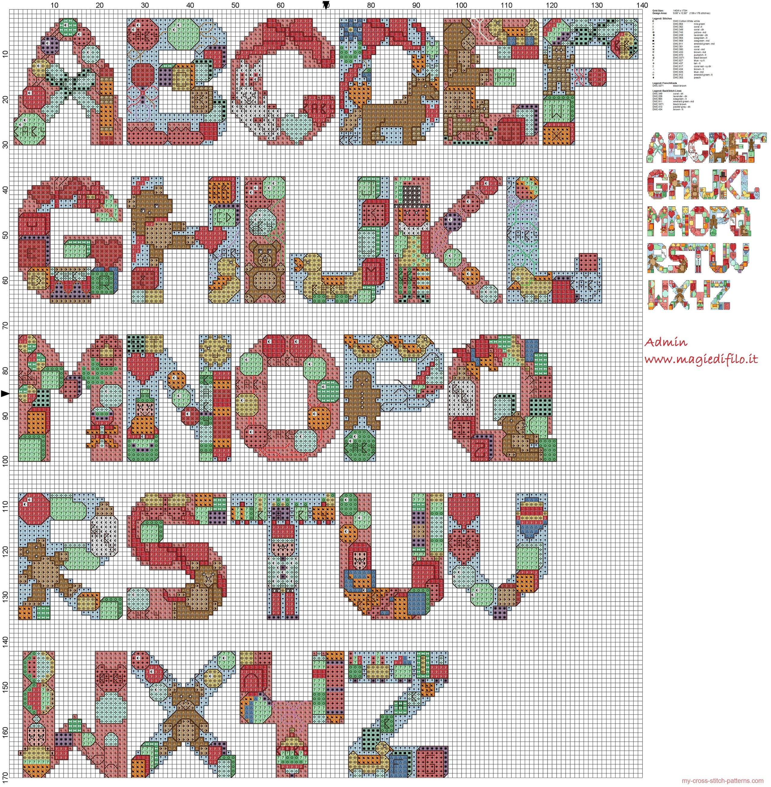 alphabet_pcstitch_babybet