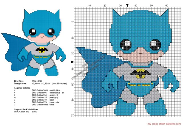 baby_batman_free_superheroes_cross_stitch_patterns_68x69