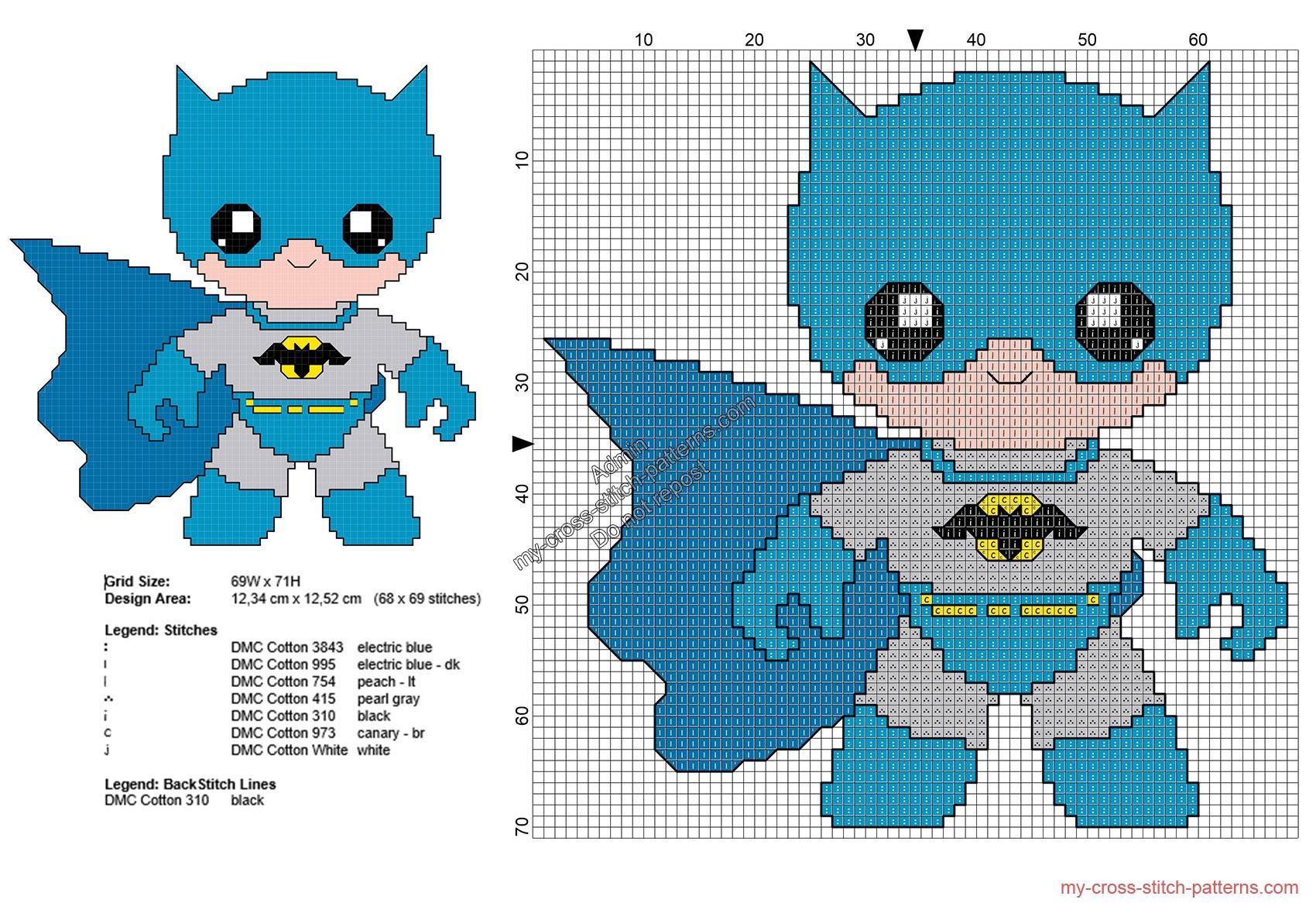 baby_batman_free_superheroes_cross_stitch_patterns_68x69