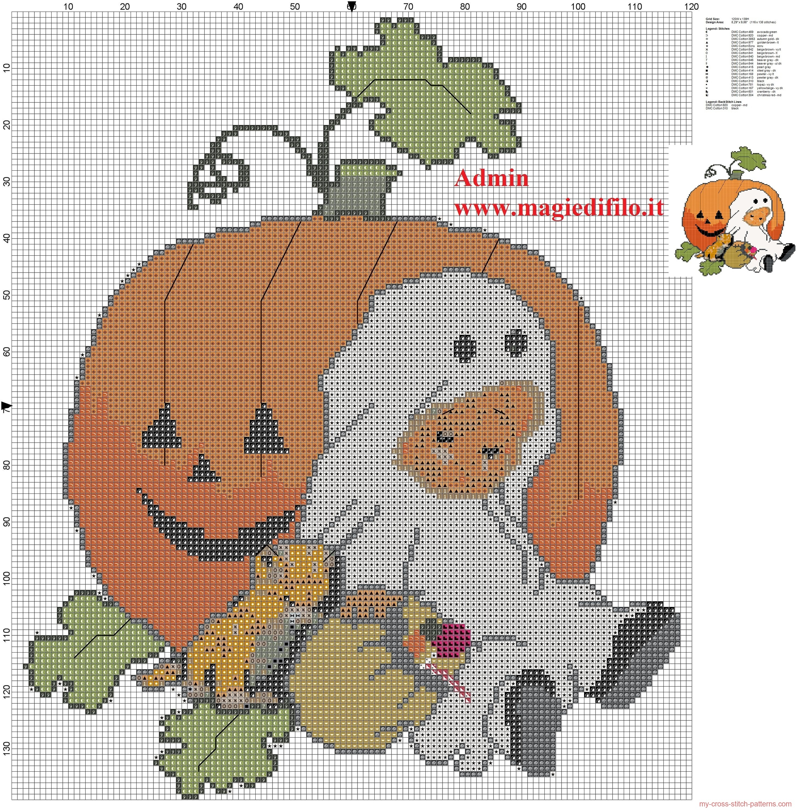 baby_sleeps_with_sweets_and_a_cat_halloween_pattern