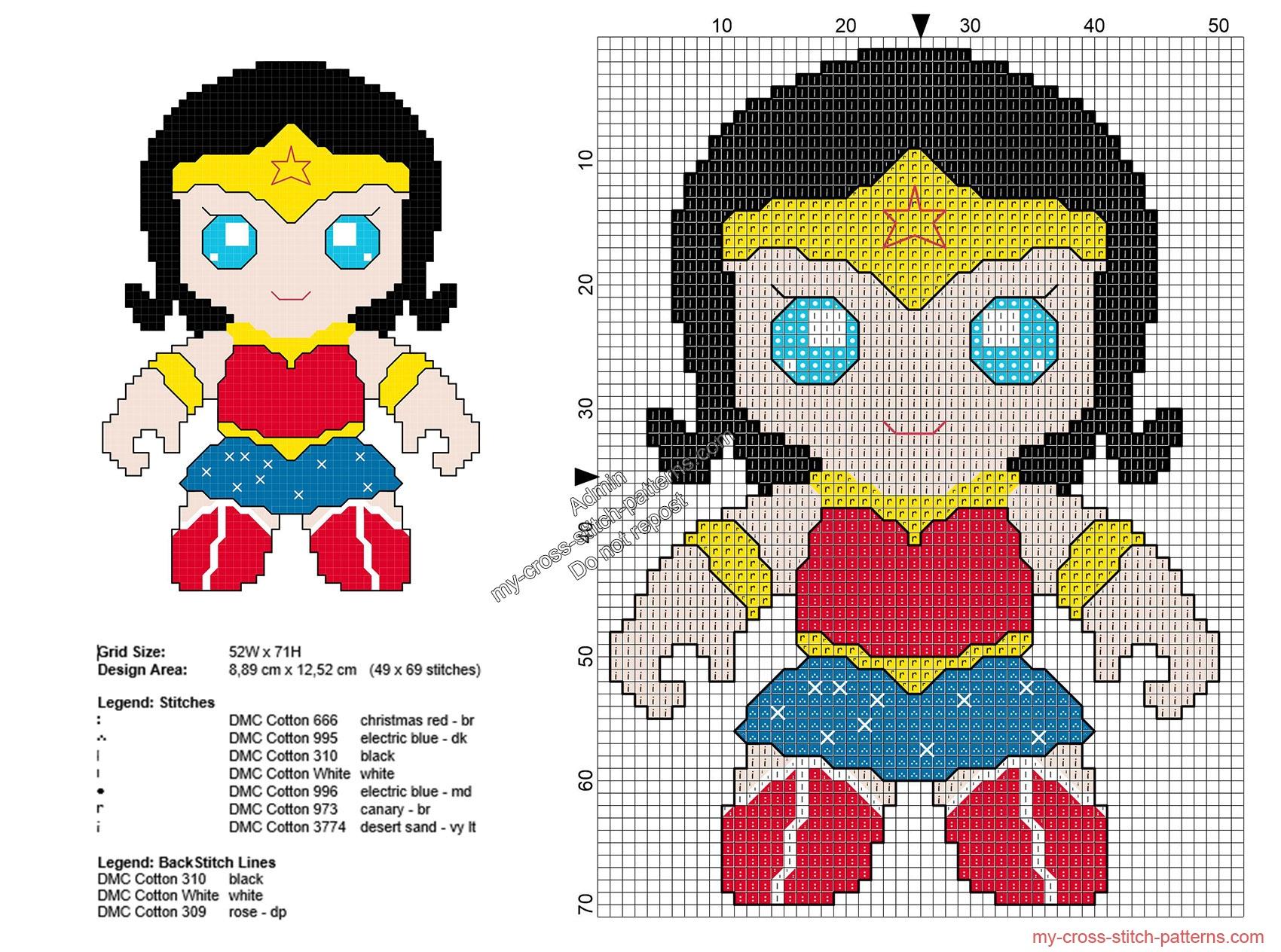 baby_wonder_woman_free_superheroes_cross_stitch_patterns_49x69