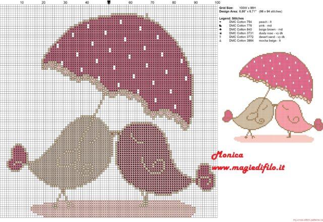 birds_in_love_cross_stitch_pattern_