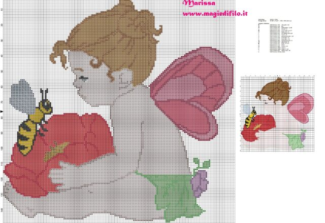 butterfly_fairy_baby_with_flower