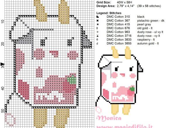 carton_of_milk_tokidoki_cross_stitch_pattern