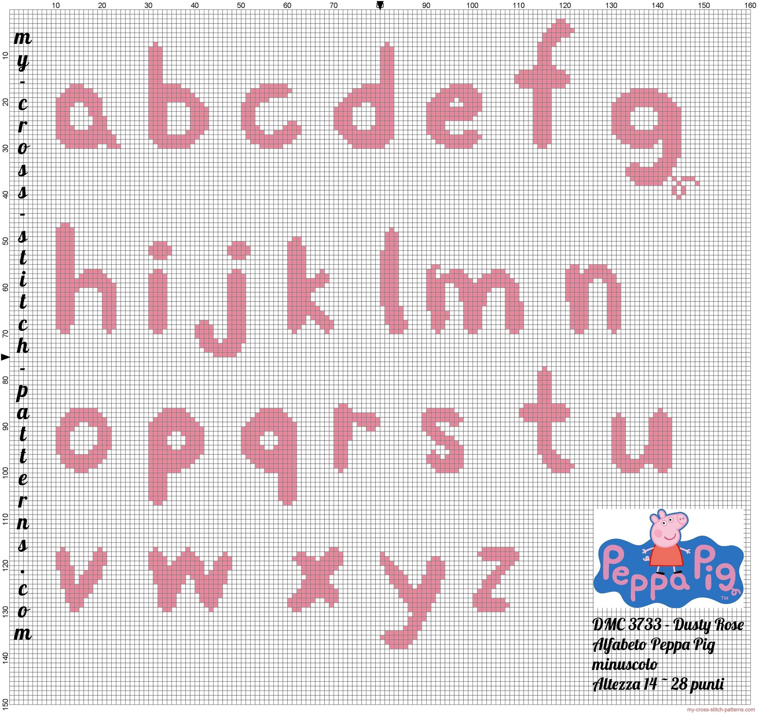 cross_stitch_alphabet_peppa_pig_lowercase