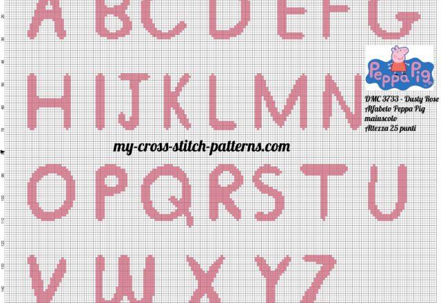 cross_stitch_alphabet_peppa_pig_uppercase