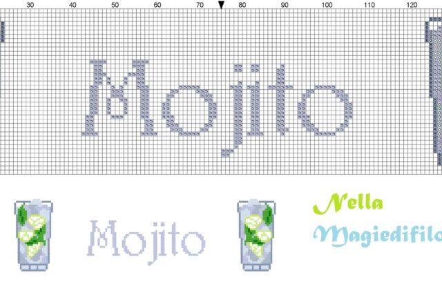 dish_towel_cocktail_mojito