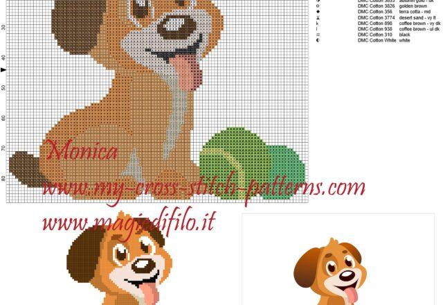 dog_cross_stitch_pattern_