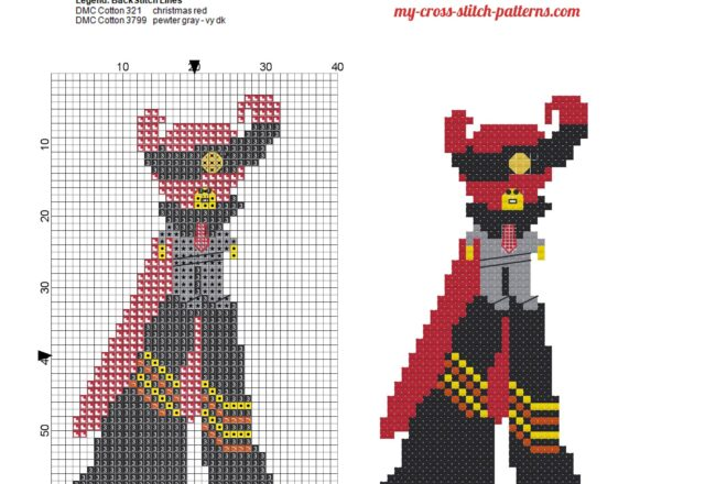 evil_lord_business_the_lego_movie_cross_stitch_pattern