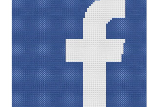 facebook_logo_free_cross_stitch_pattern_70x71