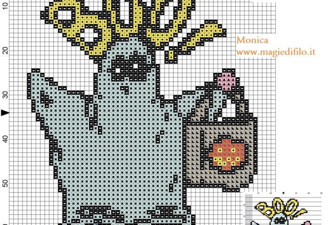 ghost_boo_cross_stitch_pattern