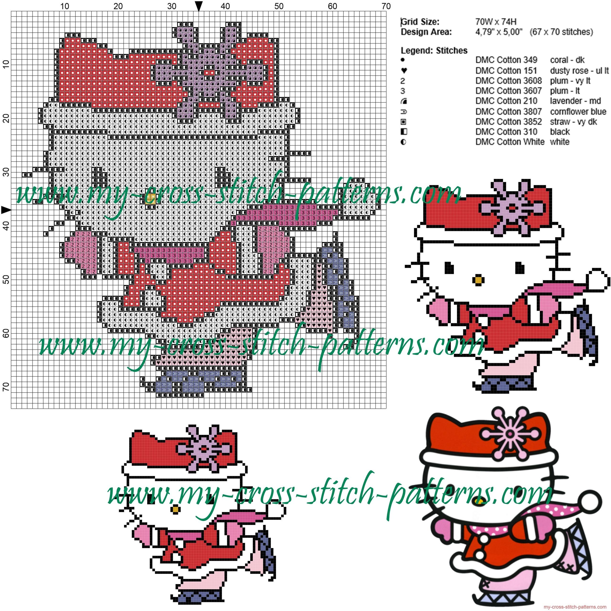 hello_kitty_cross_stitch_pattern_