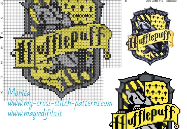 hufflepuff_cross_stitch_pattern