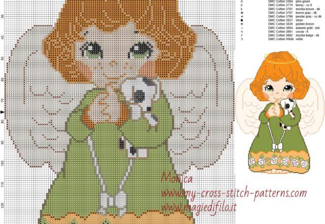 little_angel_cross_stitch_pattern_