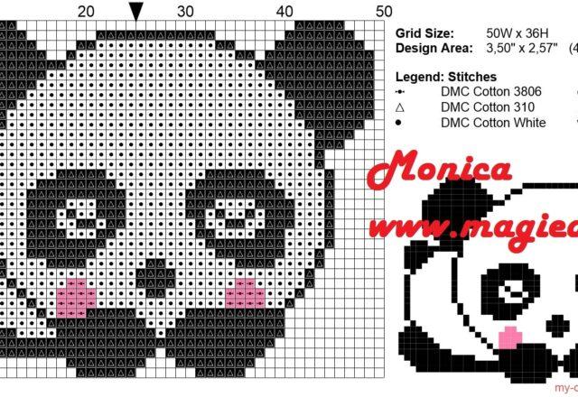 little_panda_cross_stitch_pattern_