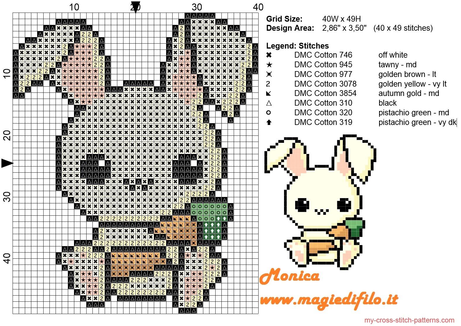 little_rabbit_cross_stitch_pattern_
