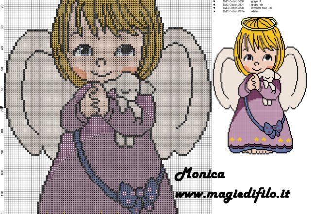 little_sweet_angel_cross_stitch_pattern_
