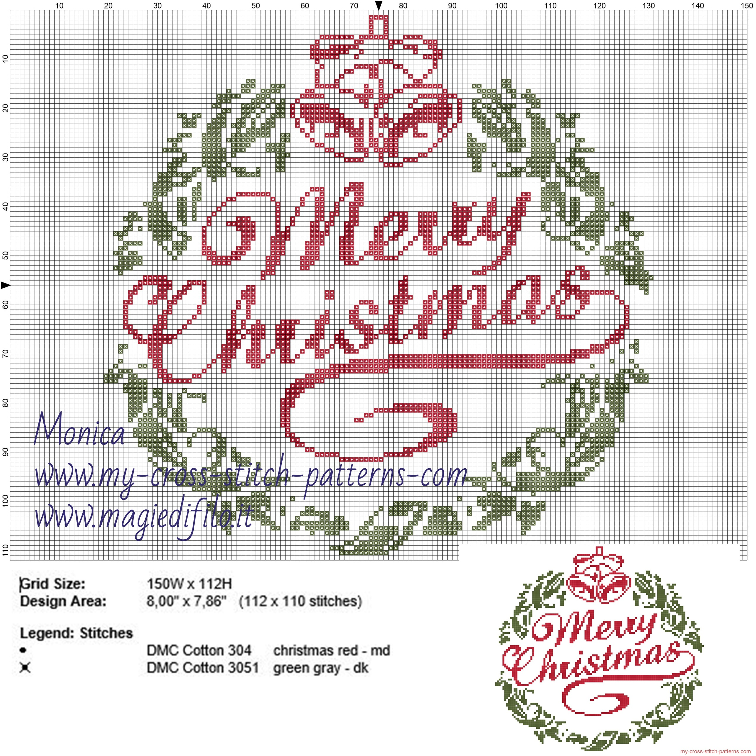 merry_christmas_cross_stitch_pattern_