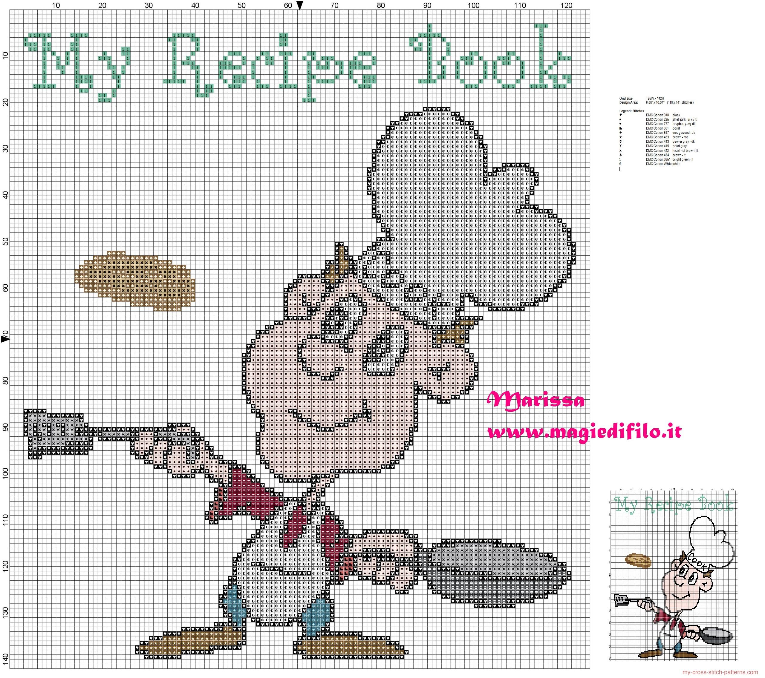 my_recipe_book