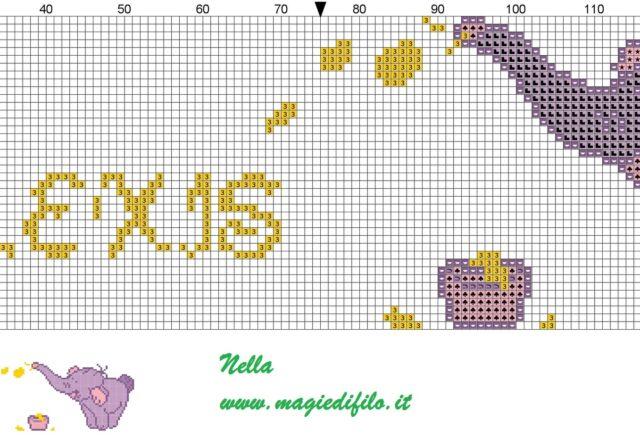 name_alexis_with_elephant
