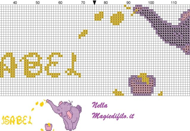 name_isabel_with_elephant