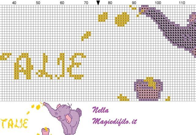 name_natalie_with_elephant