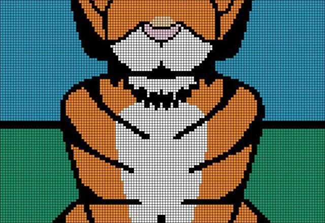 nursery_tiger