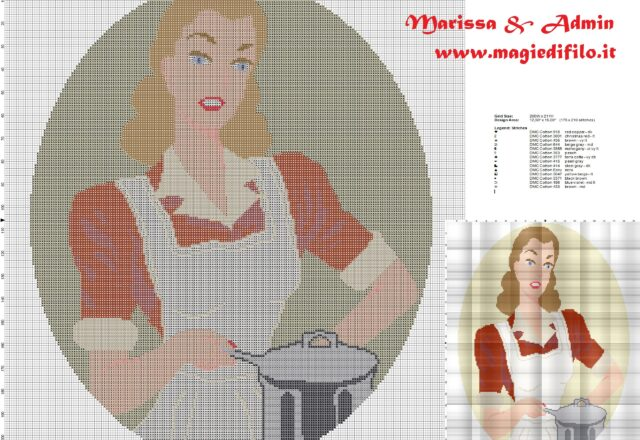 pin_up_cooking_in_the_kitchen_2