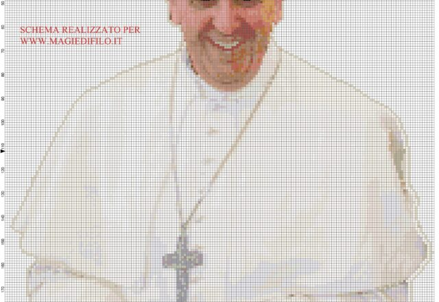 pope_francesco_solid_blocks_view