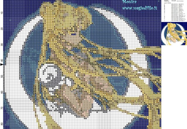 sailor_moon_with_the_moon_cross_stitch_pattern