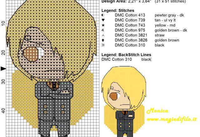sanji_one_piece_cross_stitch_pattern_
