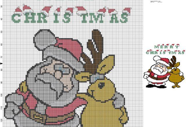 santa_claus_and_reindeer
