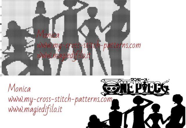 shadow_of_one_piece_cross_stitch_pattern_