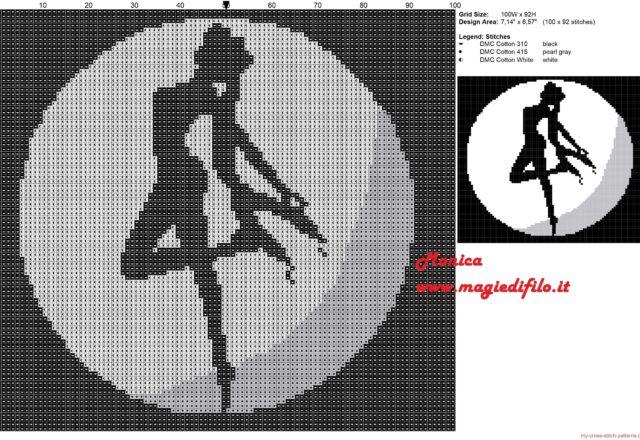 shadow_sailor_moon_cross_stitch_pattern_