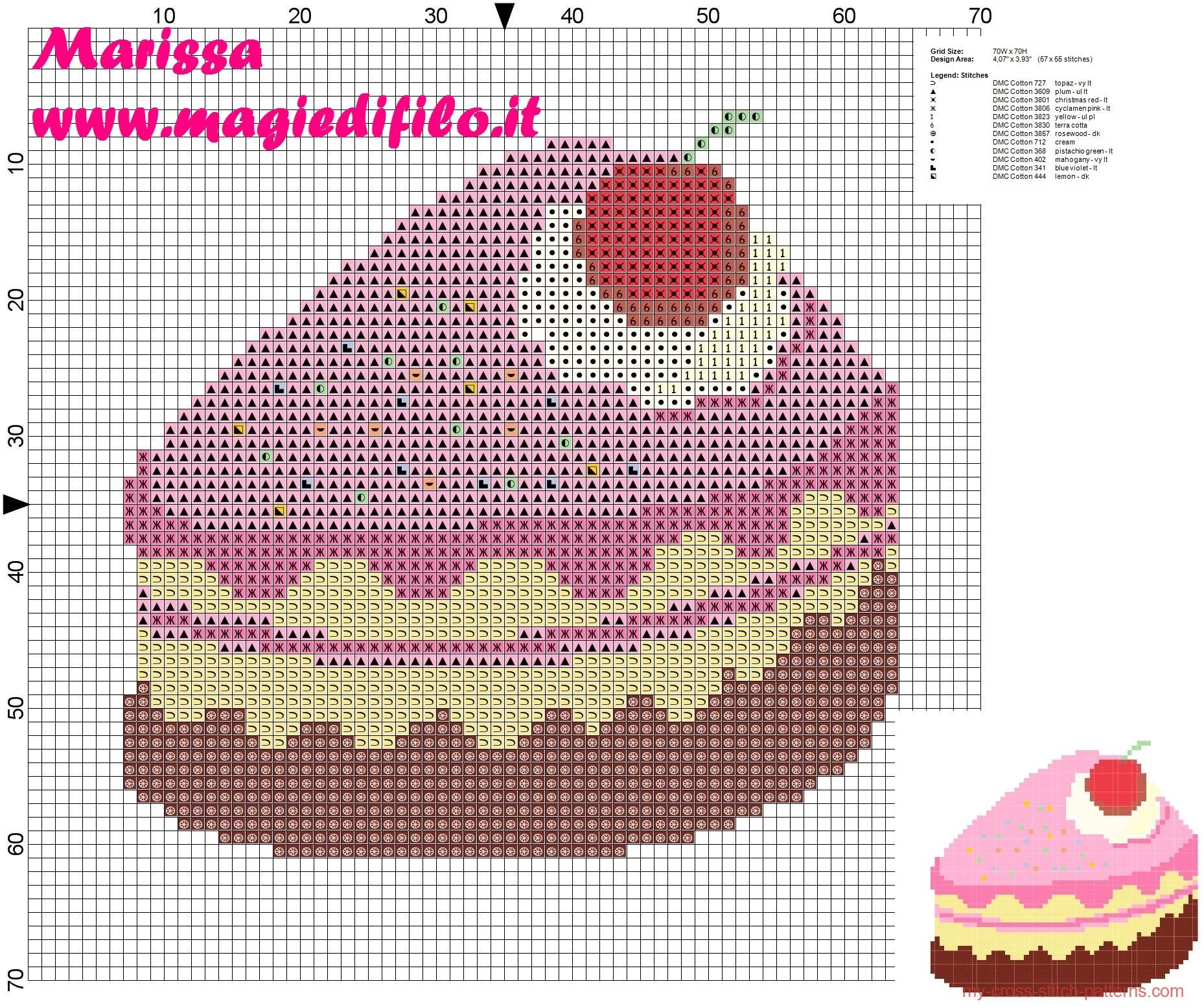 slie_of_cake