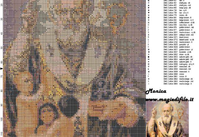 st__nicholas_cross_stitch_pattern_