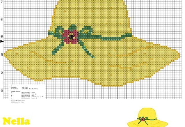 straw_hat_with_a_poppy_