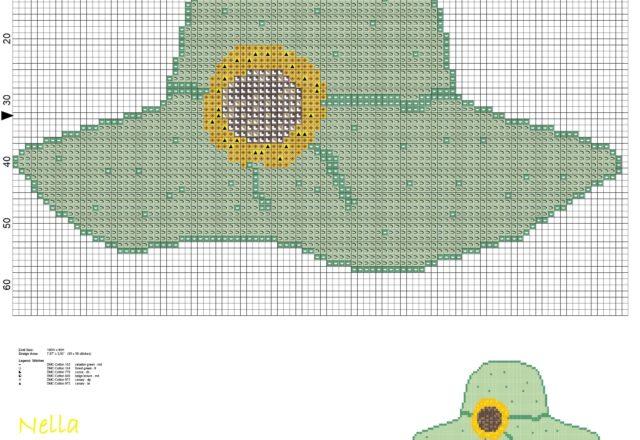 straw_hat_with_sunflower