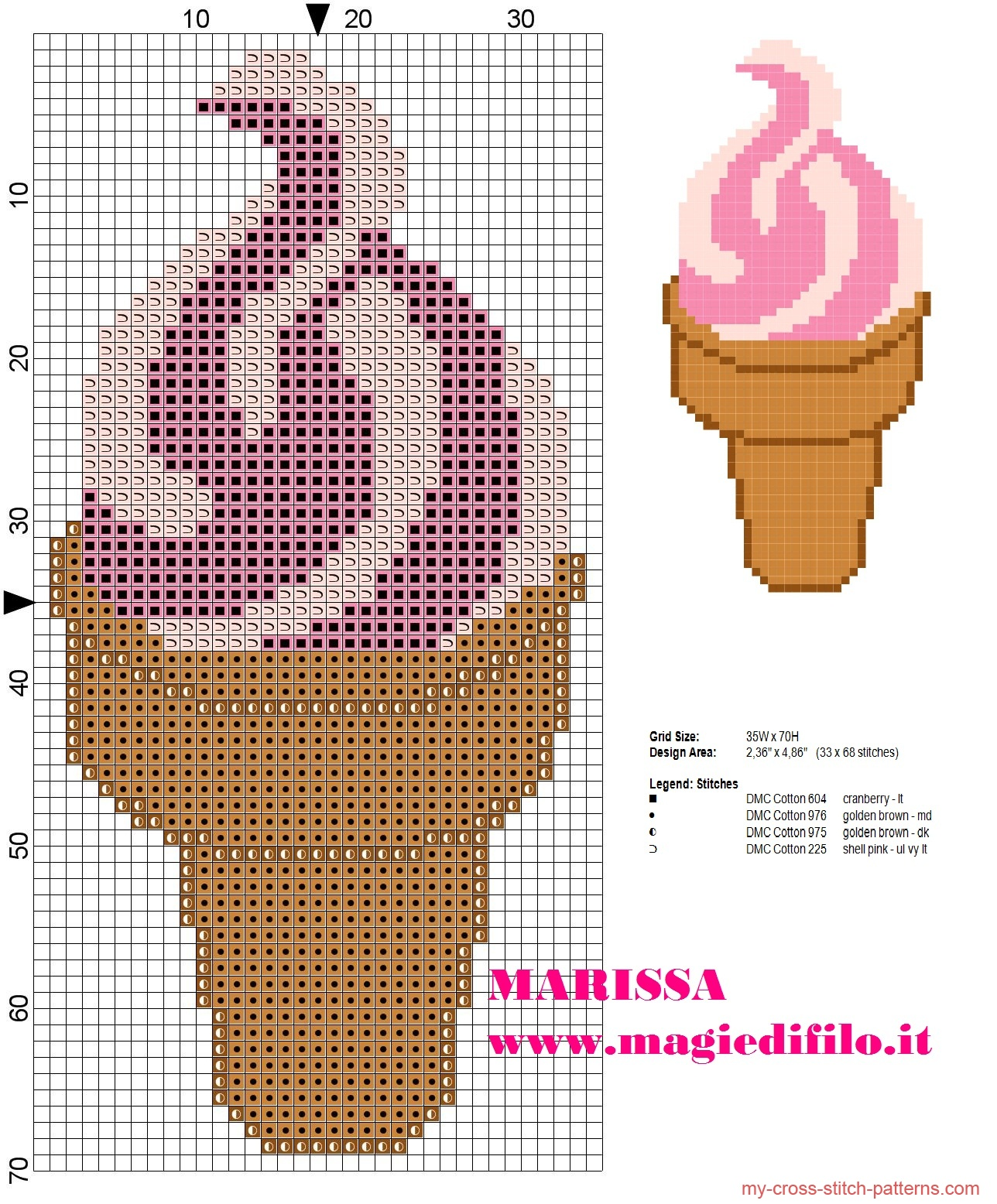 strawberry_ice_cream