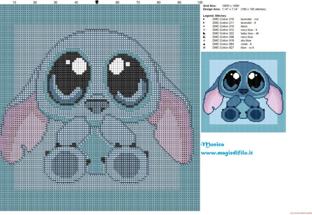 sweet_stitch_cross_stitch_pattern