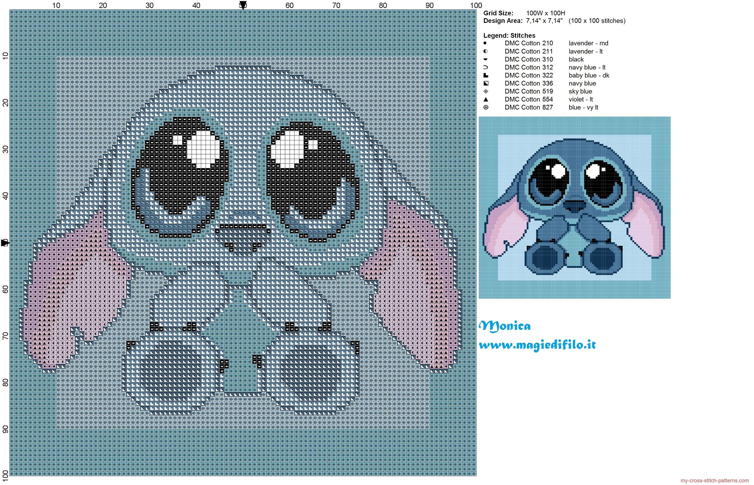sweet_stitch_cross_stitch_pattern