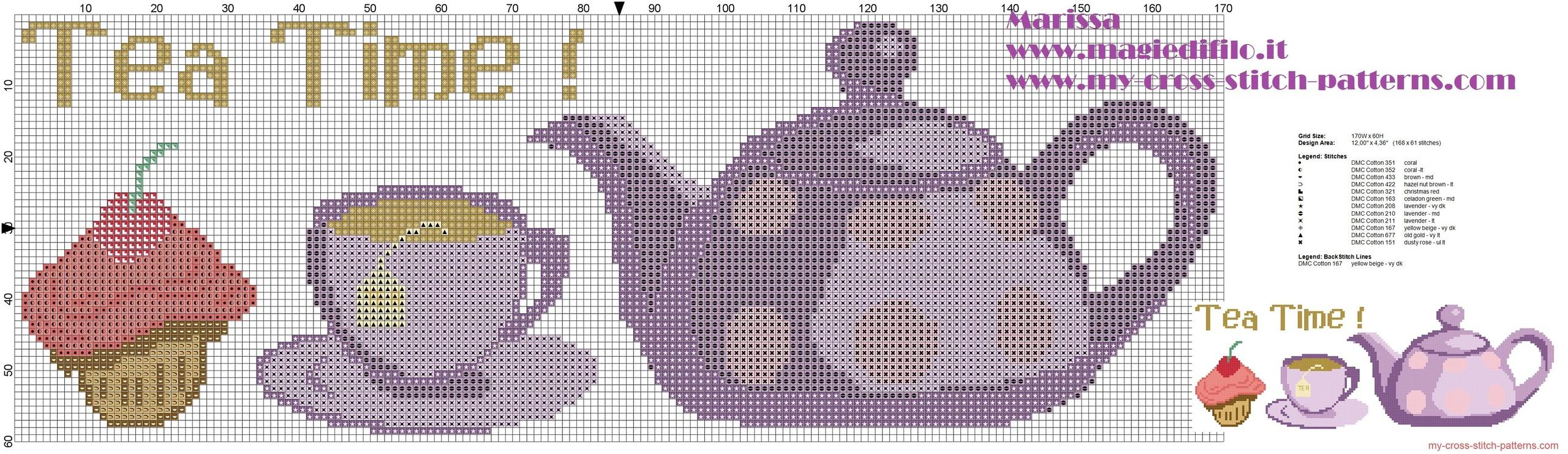 tea_time_border