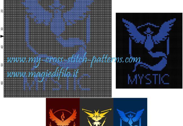 team_mystic_pokemon_go_cross_stitch_pattern_