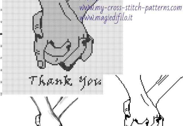 thank_you_cross_stitch_pattern_