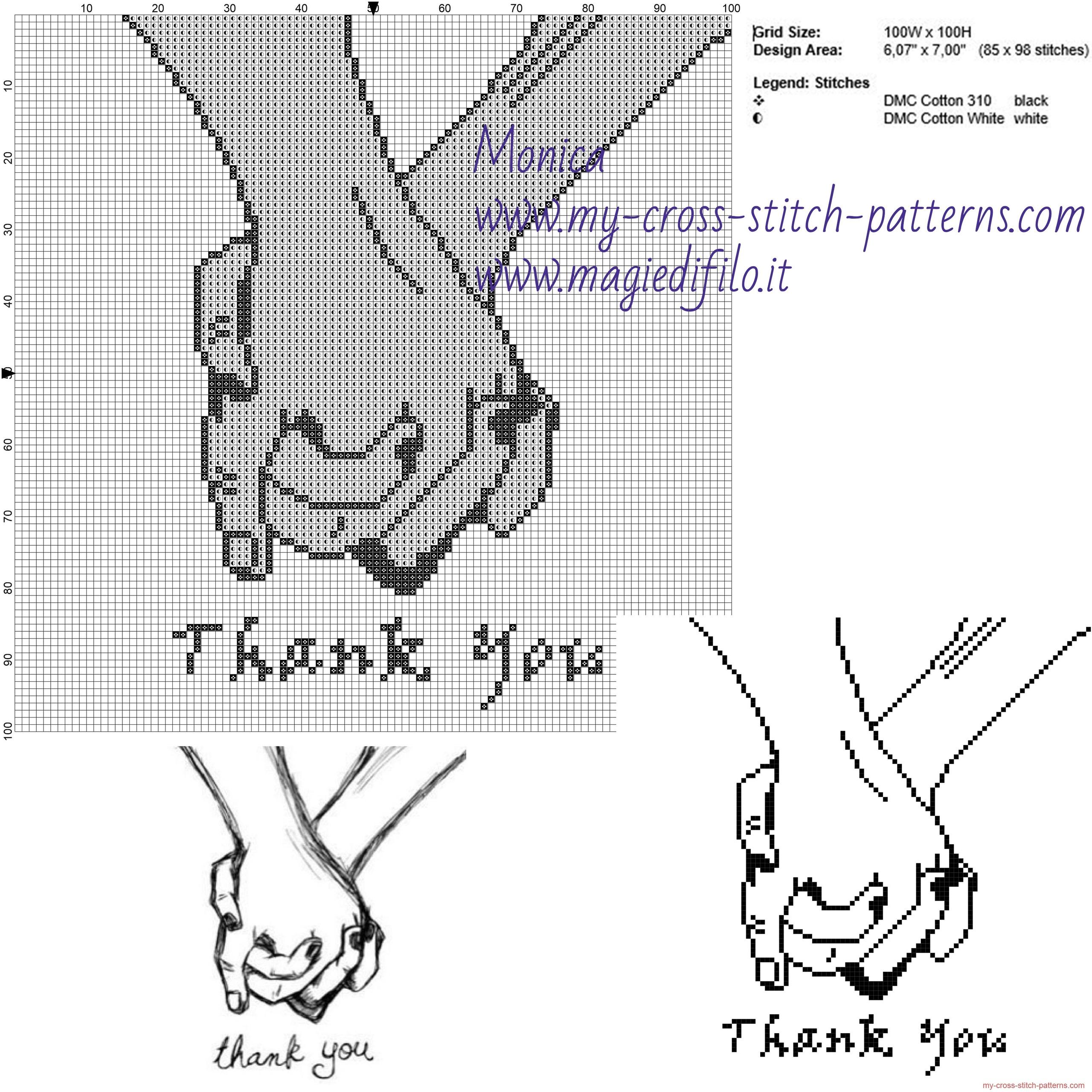 thank_you_cross_stitch_pattern_