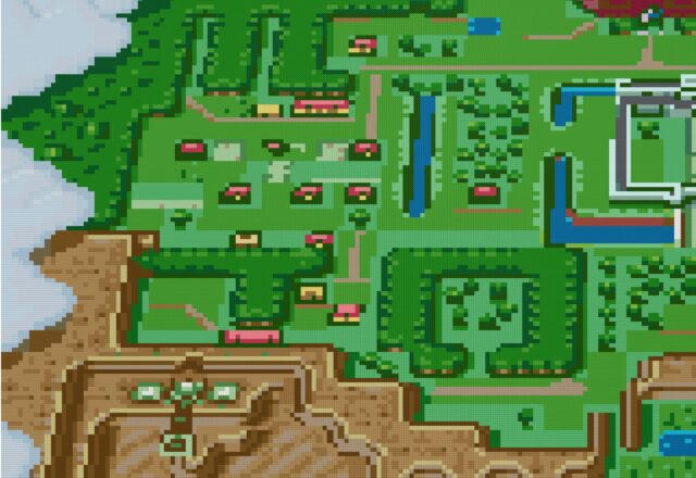 the_legend_of_zelda_a_link_to_the_past_map_cross_stitch_pattern_3