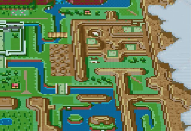 the_legend_of_zelda_a_link_to_the_past_map_cross_stitch_pattern_4