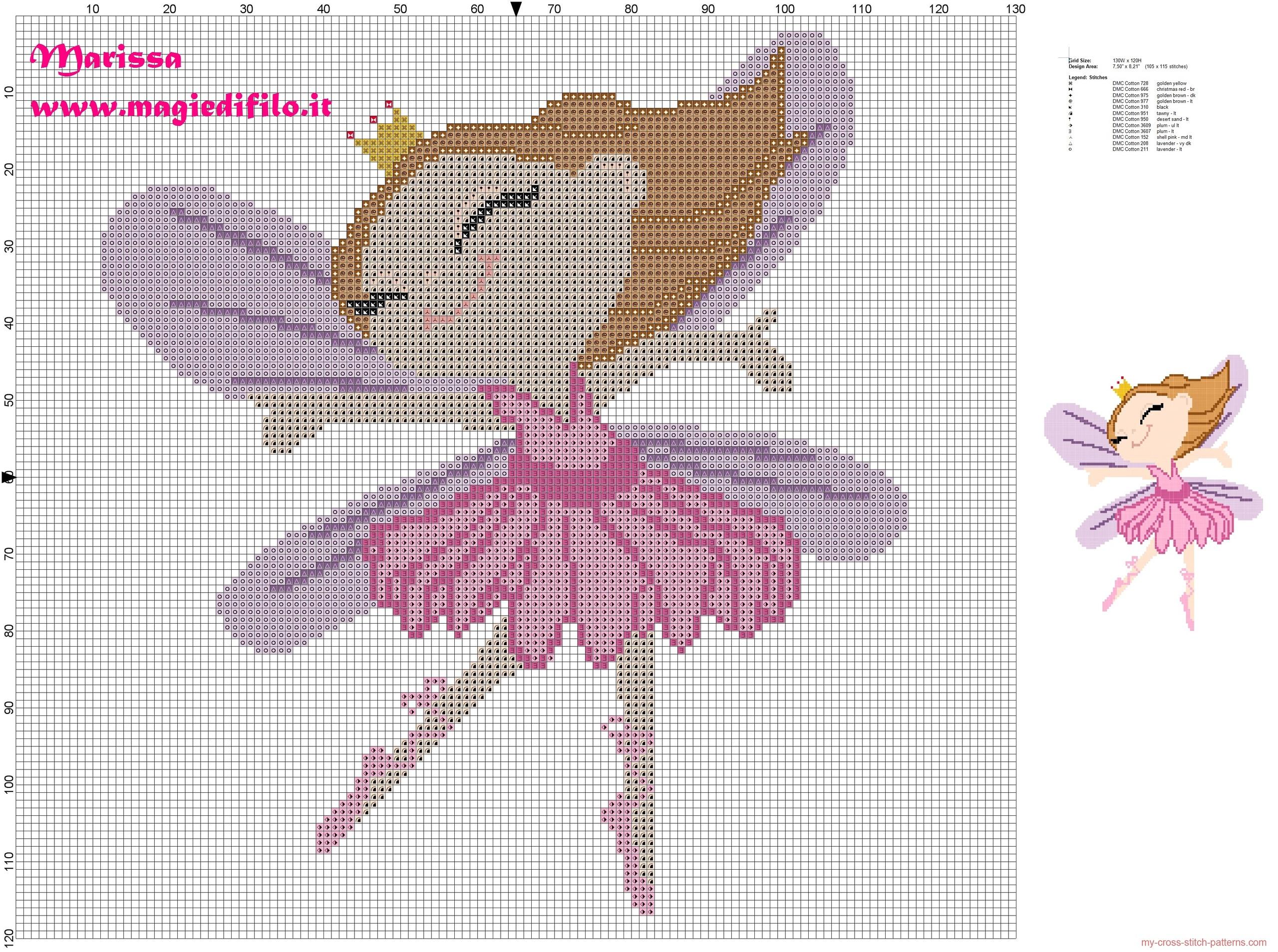 valentine_fairy_dancer