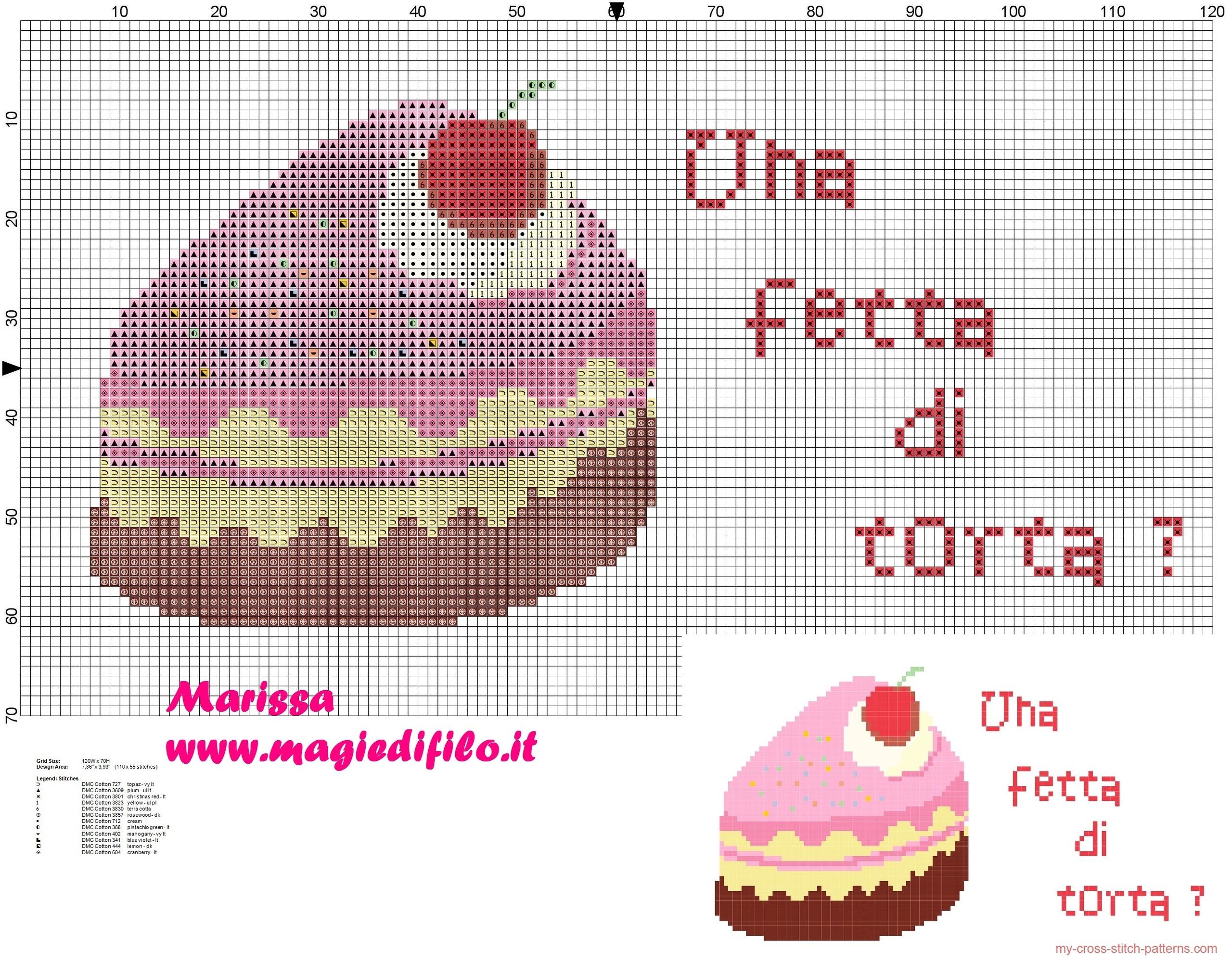 you_like_a_slice_of_cake